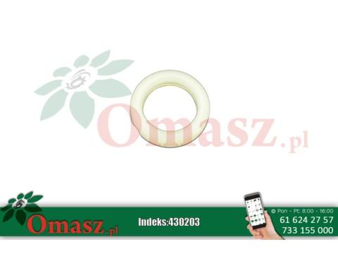 Uszczelnienie dławicowe fi 32 x 22 x 8 mm