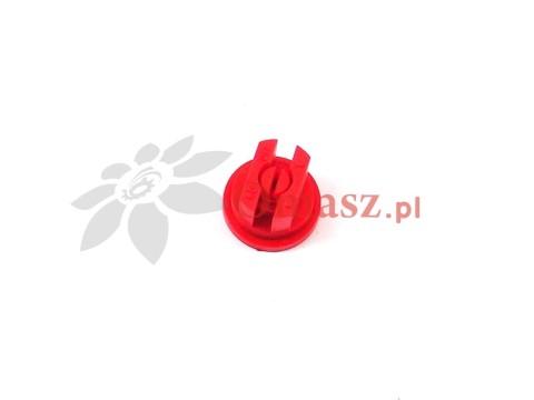 Nakrętka filtra dolnego - opryskiwacz ciągnikowy