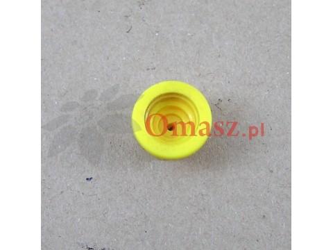 Rozpylacz 0.2 szczelinowy żółty