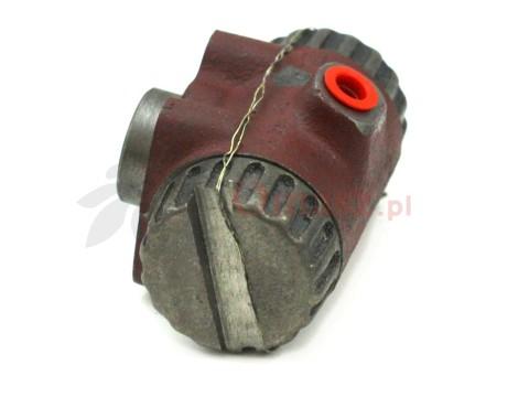 Cylinderek hamulca Forsznit E-281