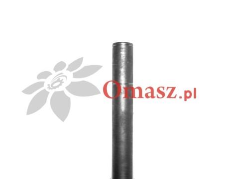 Wałek łańcucha długość 136cm, śr. *35