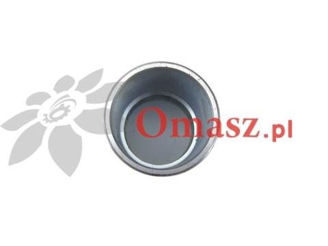 Tulejka wałka 16 frezów Prasa Z-562
