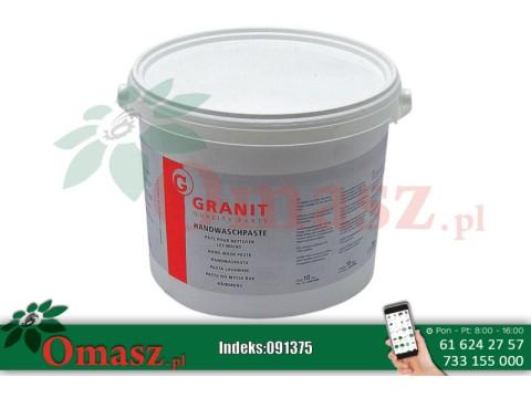 Pasta BHP Granit a10l