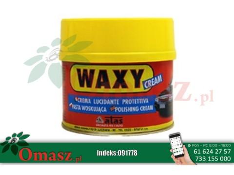 Waxy 2000