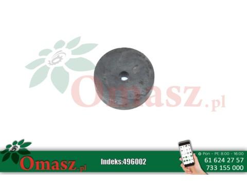 Magnes owijarki *35mm