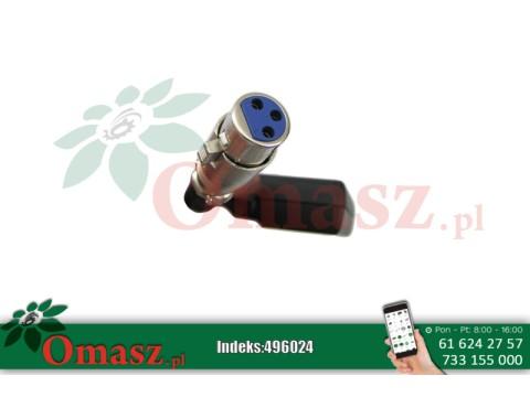 Licznik owijarki LP-01XLR Z552-560