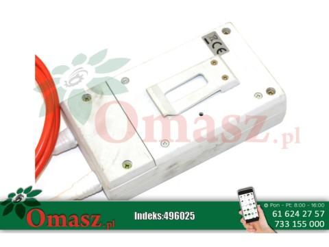 Licznik owijarki Metal FachZ237-557