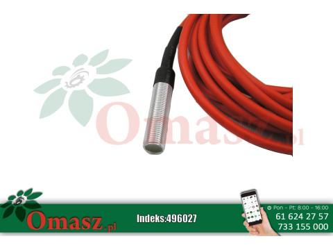 Przewód licznika L-02 5m Z237, Z577 - owijarki