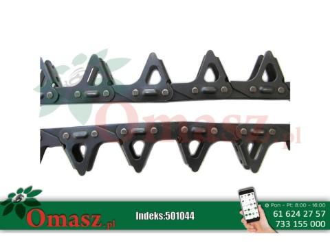 Łańcuch S 55-25 łopatek, sieczkarnia Class