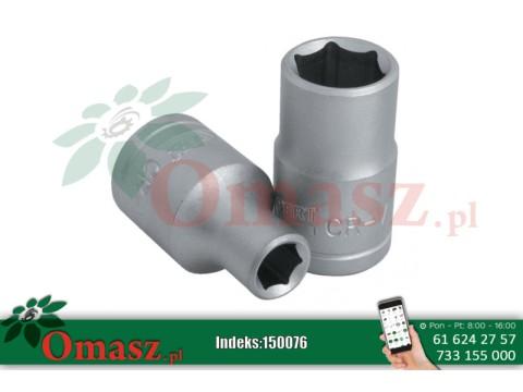 Nasadka 1/2cala 14mm Modeco, Honiton